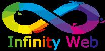 infinity-web-logo-100
