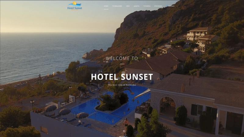 infinityweb-hotel-sunset-studios