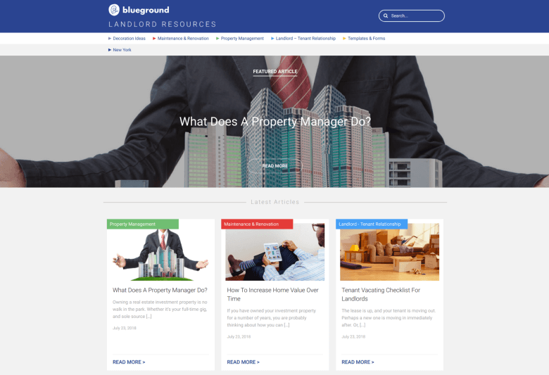 infinityweb-landlord-resources-blueground
