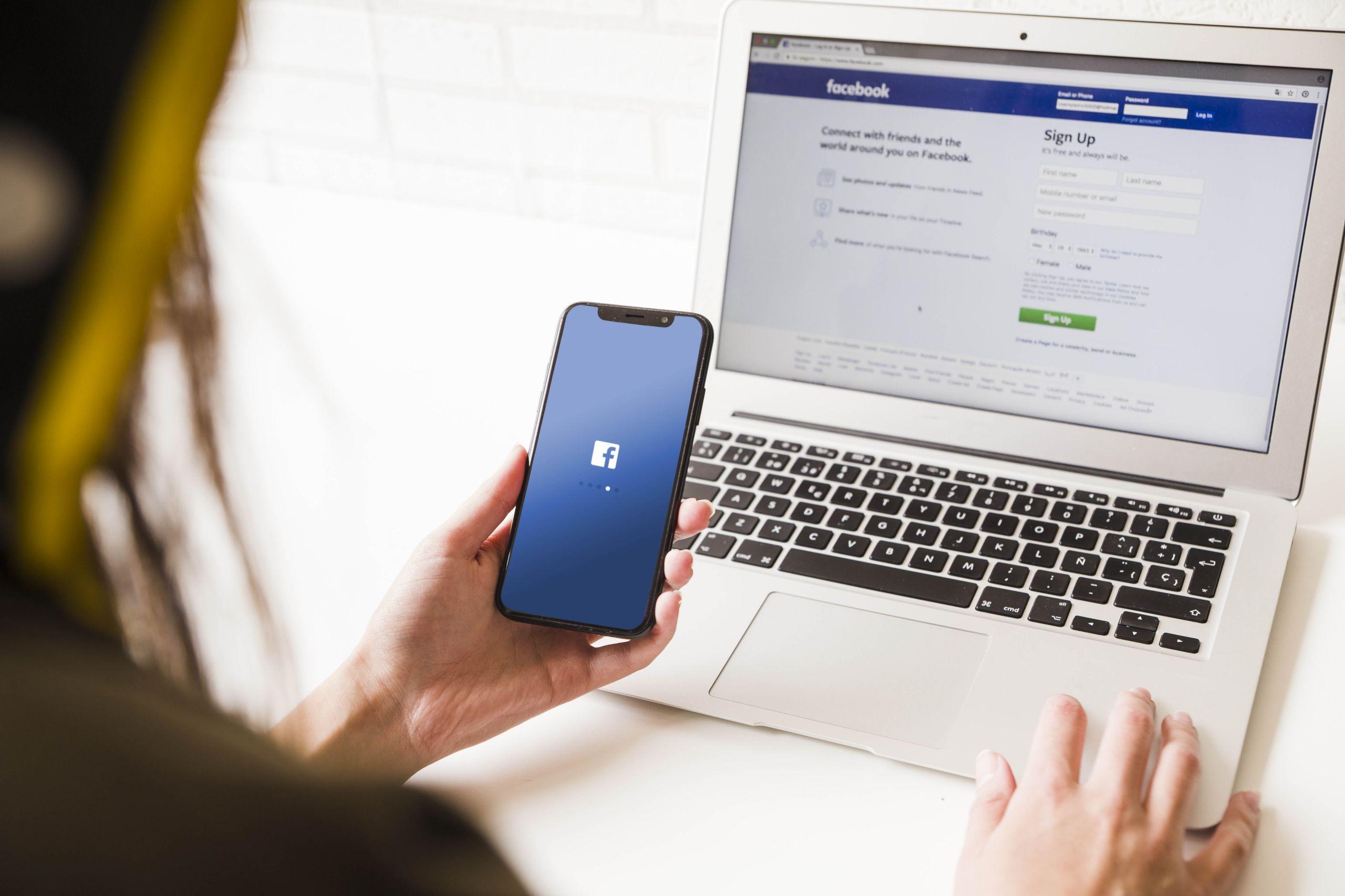 infinity-web-facebook