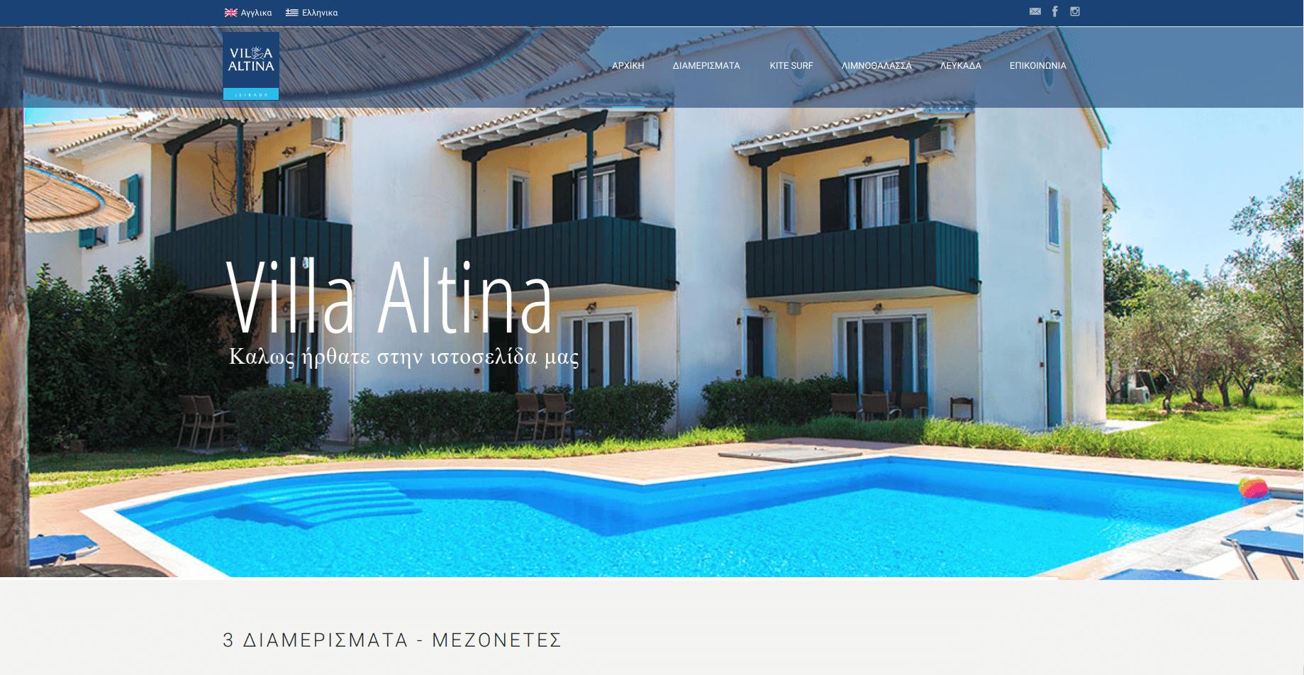 infinity-web-lefkada-villa-altina