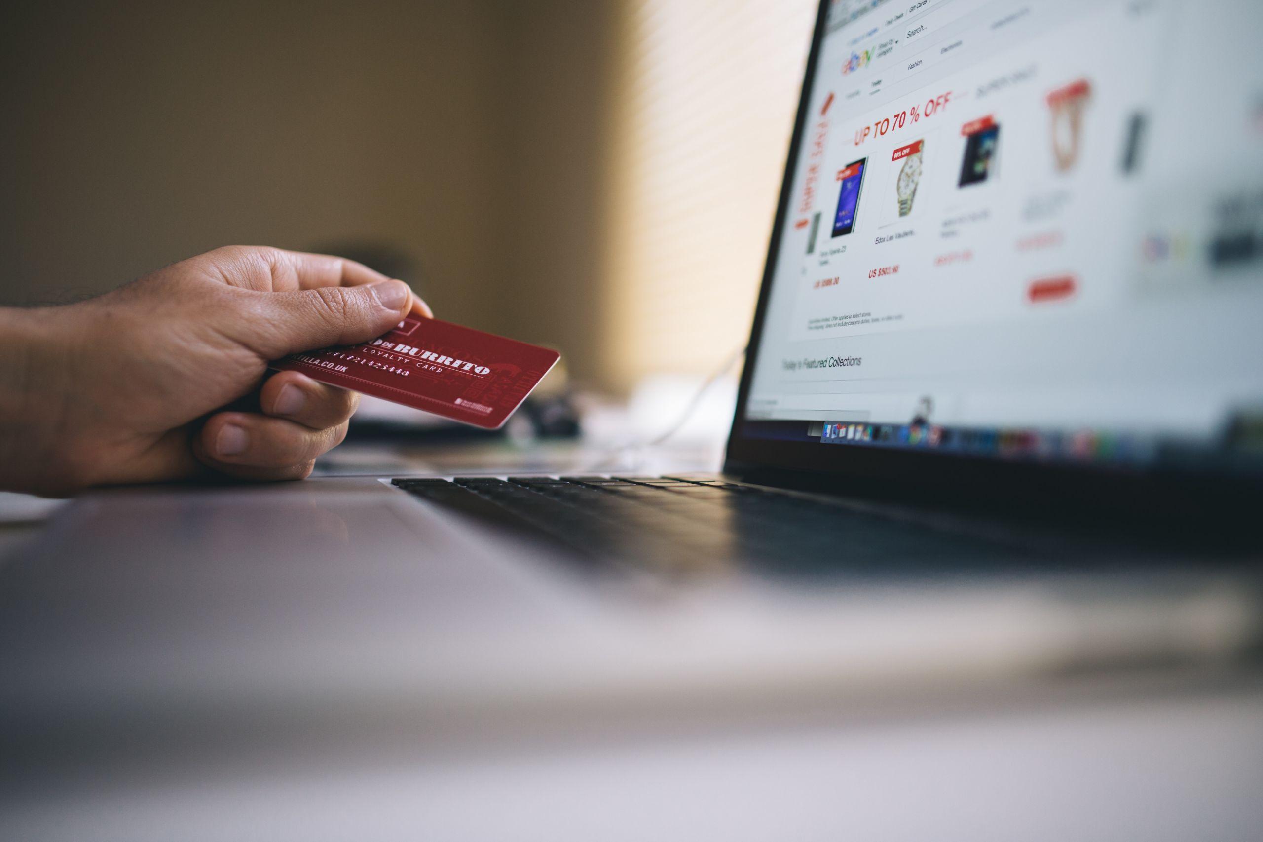 infinityweb-buy-eshop