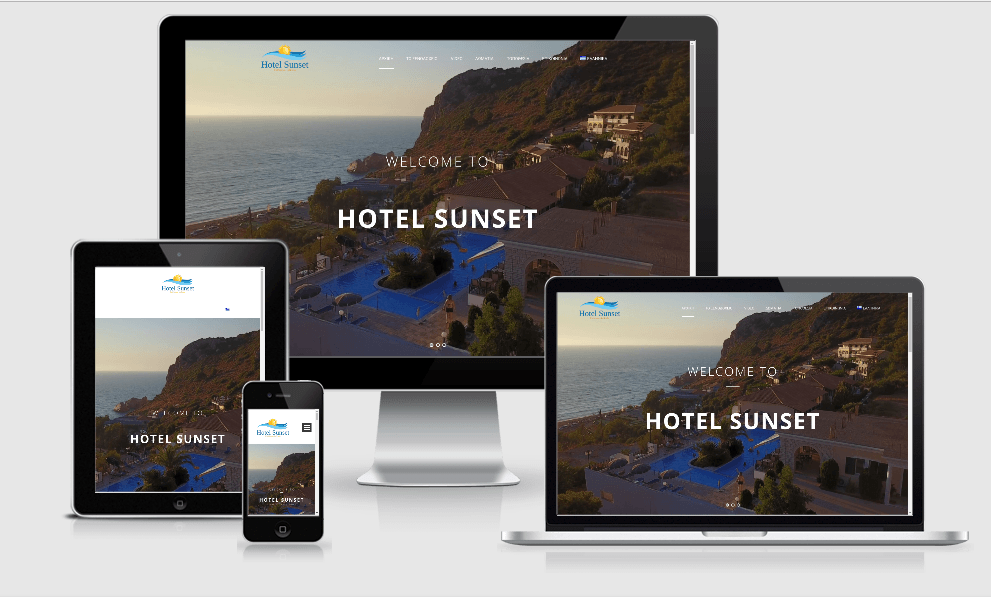 infinity-web-lefkada-sunset-studios-hotel-responsive