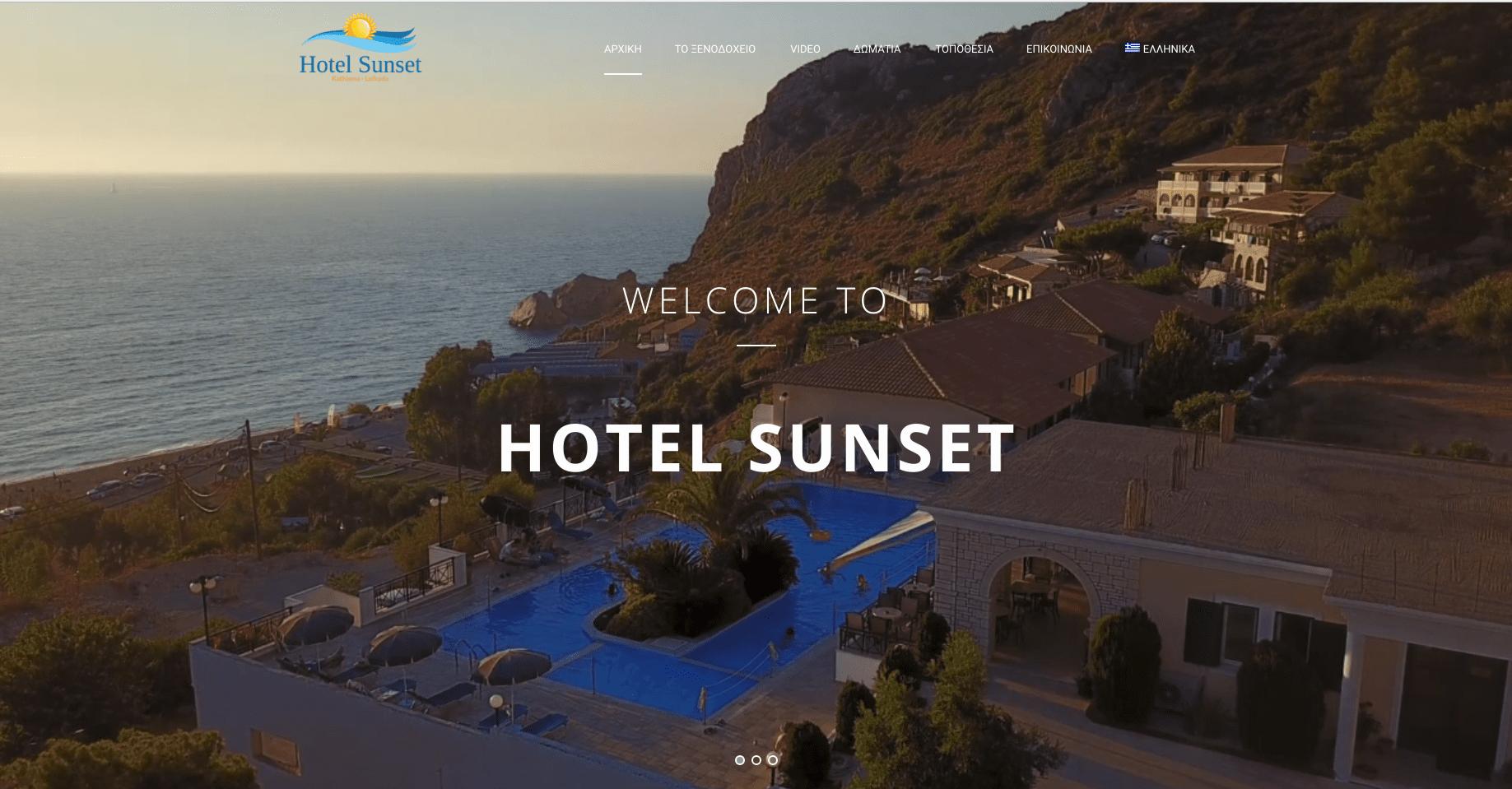 infinity-web-lefkada-sunset-studios-hotel
