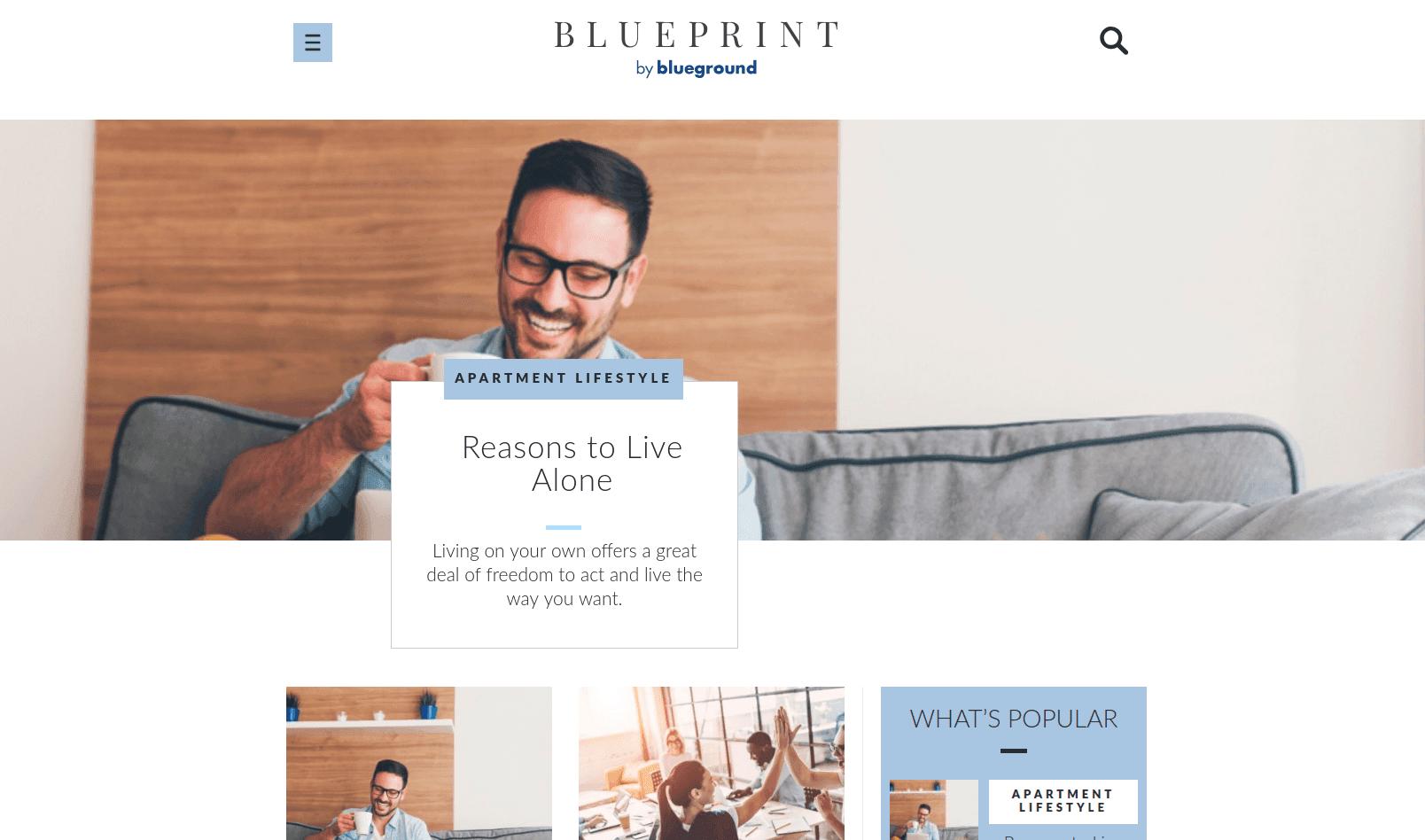 infinityweb-blueprint-blueground