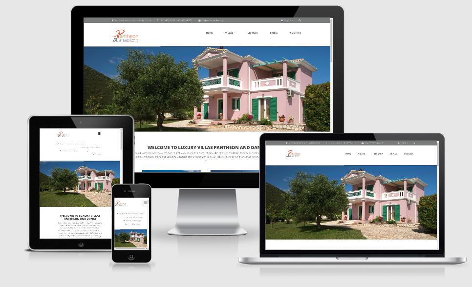 infinityweb-villa-pantheon-danae-responsive